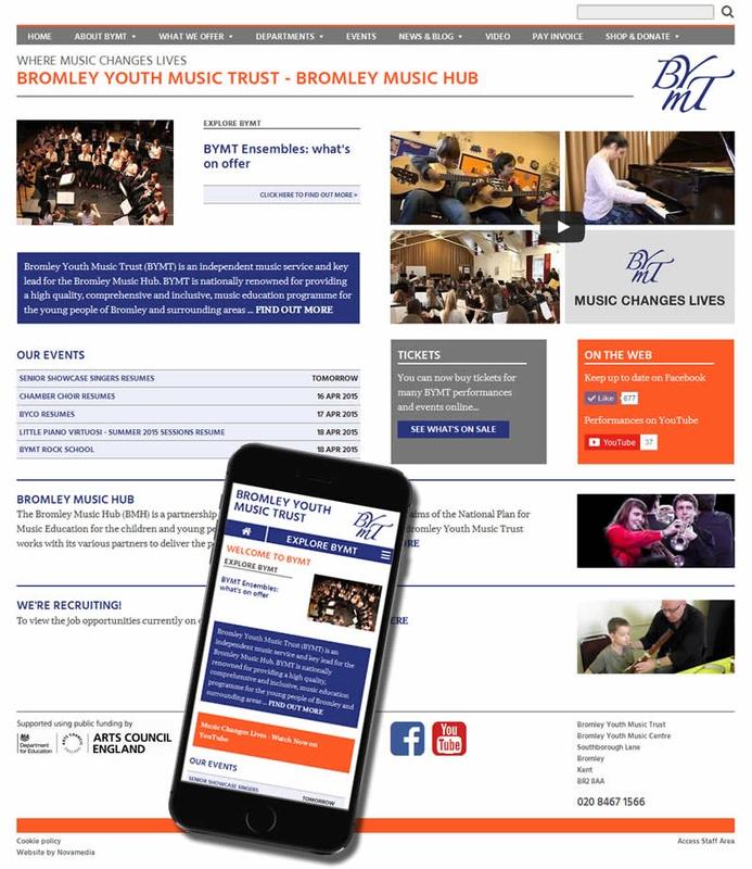 BYMT website 2015